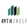 49th Shelf Rebranding Campaign