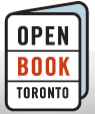 OpenBook: Toronto External Online Marketing Review