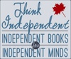 Think Independent Contest Promotion