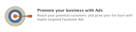 How To Run A Facebook Ad Campaign