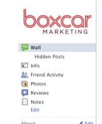 How to Manage Your Facebook Business Page